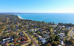 45 Beach Street, Vincentia NSW