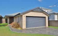 37A Matilda Street, Macksville NSW