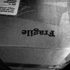 (takashi ogino) Tags: pentax q7 digital square justpentax bw blackandwhite monochrome 01standardprime fragile text box