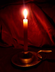 candlelight (valoisem) Tags: 365the2017edition 3652017 day27365 27jan17