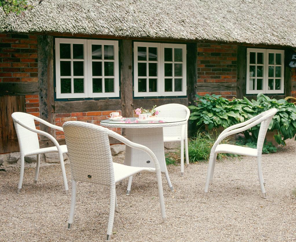 Outdoor gartenmbel cool gartenmbel with outdoor for Outdoor gartenmobel