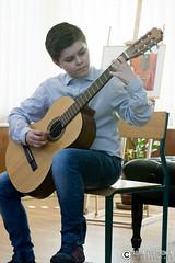 """adam zyworonek fotografia lubuskie zagan zielona gora • <a style=""""font-size:0.8em;"""" href=""""http://www.flickr.com/photos/146179823@N02/33146692193/"""" target=""""_blank"""">View on Flickr</a>"""