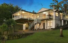 3 Arcadia Crescent, Berowra NSW