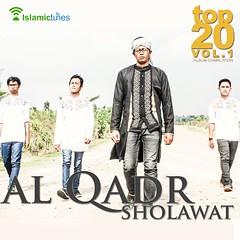 "#Listen To The #Song ""Sholawat"" by Al Qadr Acoustic at #IslamicTunesFM  #islamictunes #newsong #nasyid #pop #musicvideo #musik #indie #music #audio #video #muslim #chartNasheedIslamicTunes #followup #instagramers #youtubers #zikir #maulid #qasidah #aCapel (islamictunes2014) Tags: quran sholawat instagramers relegisong audio video poprelegi islamikpop muslim qasidah music indonesia listen newsong indie nasyid islamictunesfm acapella tilawah islamictunes chartnasheedislamictunes followup zikir song musicvideo youtubers maulid munajat pop musik"