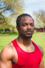 IMG_6023 (Zefrog) Tags: zefrog london uk muscle man portraiture fit fitness blackman iyo personaltrainer bodybuilder