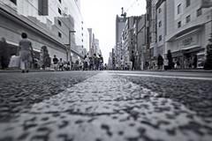 dp0q_170415_A (clavius_tma-1) Tags: dp0 quattro sigma 銀座 ginza 東京 tokyo asphalt blur