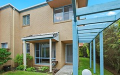 6/19 Hollingworth Street, Port Macquarie NSW