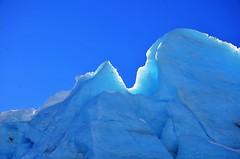Portage Glacier (steve_scordino) Tags: alaska portage