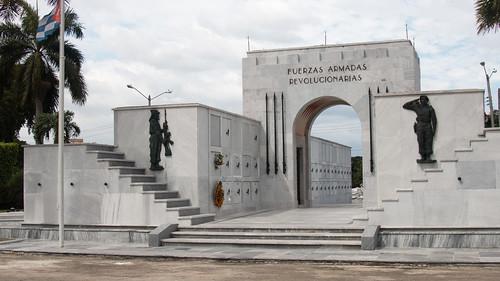 Necrópolis Cristóbal Colón (7 of 26)