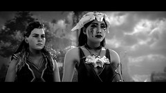 Horizon Zero Dawn™_20170419215033