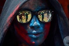 Holi_festival_2017_kazal1968 (saiful amin kazal) Tags: kazal1968 kazal saifulaminkazal street streetphotography dhaka bangladesh instabd instadhaka instago instalike instalove instamode instamood like4follow like4like nikon nikond7000 photo photography photooftheday picofdaday picoftheday holi festivalofcolours festivaloflove doljatra shankharibazar holievent festival hinduism hindifestival holifestival color rangbarse rangkhela