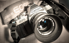 av-1 canon
