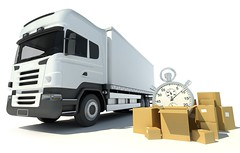 Speediest transportation service (kaannc7) Tags: transportation delivery urgent shipping express urgency truck van lorry road package parcel service ontime speed box cargo carton cardboard pickup logistics schedule beattheclock chronometer stopwatch time accuracy heap conveyance pile send receive reliability freight goods merchandise 3drendering courier vehicle white spain