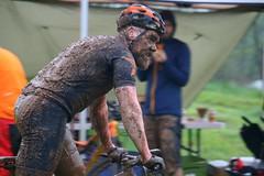 Set - Ready Set Go for More MTB Race Laps (SmithJ88) Tags: set 2017 leesburg bakers dozen mtb race mountain bike mud canon eos digital rebel xti flickr go time racing virginia