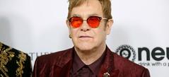 """Elton John tiene infección """"potencialmente mortal""""; cancela gira en Las Vegas (conectaabogados) Tags: """"potencialmente cancela elton gira infección john mortal tiene vegas"""