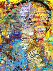 Self-Portrait wit Unfoldin Significance (virtual friend (zone patcher)) Tags: computerdesign digitalart digitaldesign design computer digitalabstractsurreal graphicdesign graphicart psychoactivartz zonepatcher newmediaforms photomanipulation photoartwork manipulated manipulatedimages manipulatedphoto modernart modernartist contemporaryartist fantasy digitalartwork digitalarts surrealistic surrealartist moderndigitalart surrealdigitalart abstractcontemporary contemporaryabstract contemporaryabstractartist contemporarysurrealism contemporarydigitalartist contemporarydigitalart modernsurrealism photograph picture photobasedart photoprocessing photomorphing hallucinatoryrealism computerart fractalgraphicart psychoactivartzstudio digitalabstract 3ddigitalimages mathbasedart abstractsurrealism surrealistartist digitalartimages abstractartists abstractwallart abstractexpressionism abstractartist contemporaryabstractart abstractartwork abstractsurrealist modernabstractart abstractart surrealism representationalart technoshamanic technoshamanism futuristart lysergicfolkart lysergicabsrtactart colorful cool trippy geometric newmediaart psytrance 3dgraphicdesign 3ddesign 3dfractalcollages 3dart