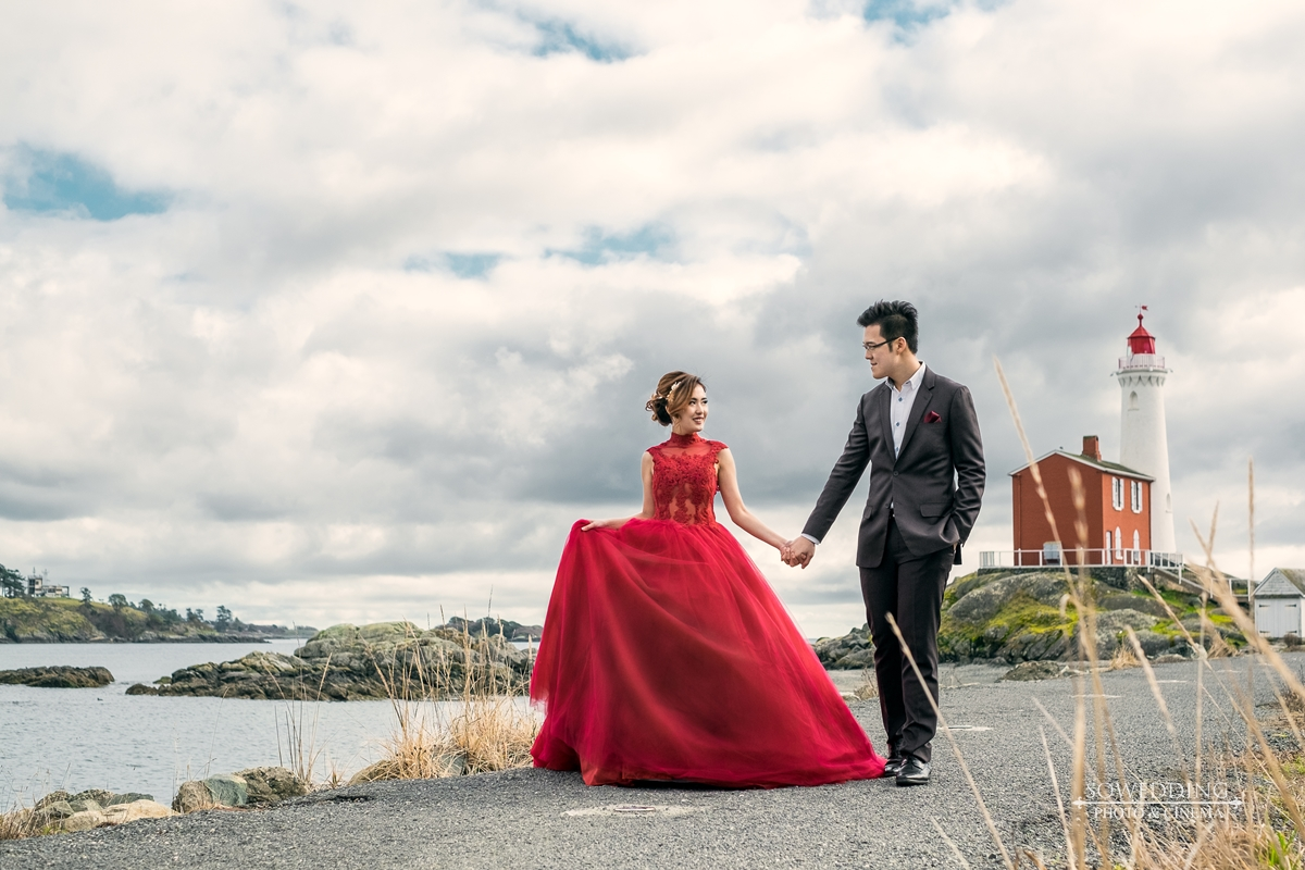 Cecilia&David-prewedding-albumpicks-HD-0004