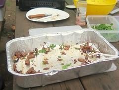 IMG_0299 (natalie.jing.ma) Tags: australia newsouthwales stateforest foraging mushroom