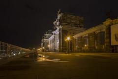 DresdenBeiNacht5.4.17_10 (Hammi81) Tags: dresden nacht sachsen canon 1740