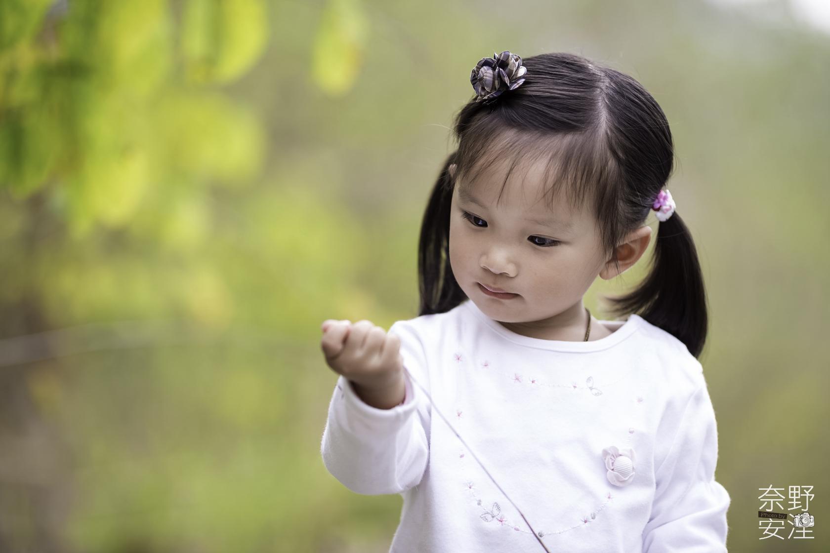 台南兒童寫真 (6)