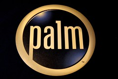 Mouse Pad (SolanoSnapper) Tags: computermuseum werehere hereios palm palminc palmcomputing