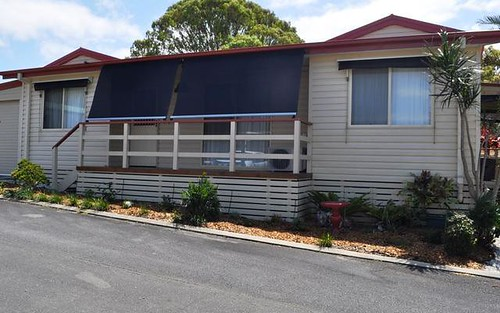 76/8 Hearnes Lake Road, Woolgoolga NSW 2456