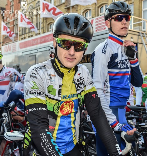 junioren Gent Wevelgem (42)