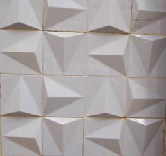 DSCN3811 (EadaoinFlynn) Tags: azulejo tile portugal setubal art design