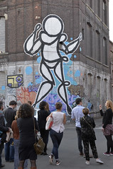 _DSC3455 (roubaix.fr) Tags: street art graff fresque culture urbain jonone mikostic