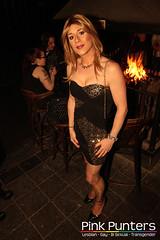 IMG_8532 (Juliette Noir) Tags: lesbian gay bisexual transgender lgbt nightclub music miltonkeynes pinkpunters pinks punters buckinghamshire england gb