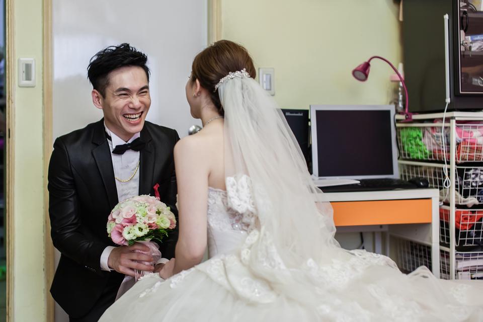 婚禮紀實-66
