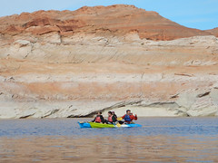 hidden-canyon-kayak-lake-powell-page-arizona-southwest-DSCN9533