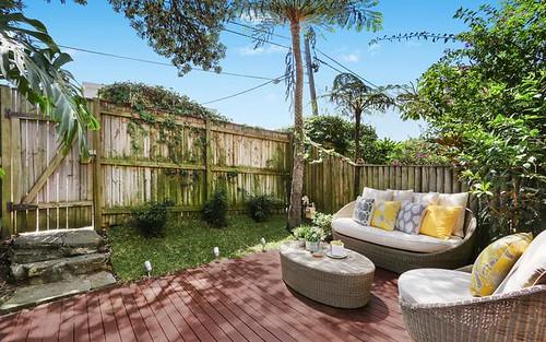 37/31 Diamond Bay Rd, Vaucluse NSW 2030