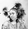 #BlackBook   @annekarr (izolag) Tags: arte cidadelinda sp saopaulo black art modernart izo annekarr brazilianart izolag instagramapp square squareformat iphoneography