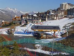 TSD Sunny Express (-Skifan-) Tags: lesmenuires reberty tsdsunnyexpress 3vallées les3vallées skifan