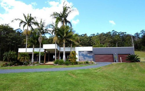 1448 Coramba Road, Coramba NSW 2450
