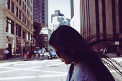 Christine (Artisticgram) Tags: boston massachusetts city citylife street streetphoto streetphotography candid canon art artistic artisitcgram photographer unexpected awesome cool photographyisfun