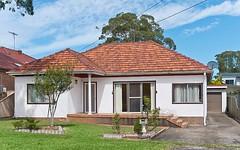 22 Jellicoe Street, Caringbah South NSW