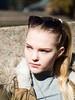 Alert (asaamane) Tags: fashion jaanaviren kotka miljöö muotokuva tfcd casual tyttö