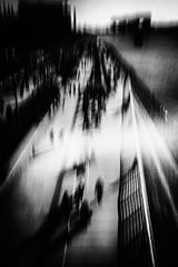 3028 (Elke Kulhawy) Tags: cologne köln elkekulhawy bnw street bw blackandwhite streetphotographie