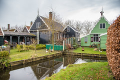 IMG_3023 (jaiohsieh) Tags: zaandam noordholland 荷蘭