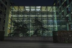 Berlin 09042016 174 2048 (Dirk Buse) Tags: berlin deutschland deu olympus omd em1 zuiko pro 124028 1240 mft m43 germany reichstag gebäude architektur nacht langzeit langzeitbelichtung europa europe night beleuchtung licht dunkelheit