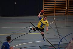 DSC_6860 (Tchoukball Club La Chaux-de-Fonds) Tags: tchouksuisse tchoukball lachauxdefonds valderuz attaque tir
