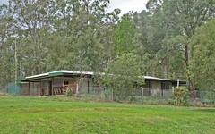 1569 The Bucketts Way, Allworth NSW