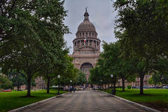 Texas State Capitol - Capitolio de Texas -full (Nicolas Solop) Tags: austin austintexas austintravelphotos fotosdeaustin photos capitoliodetexas capitoliodetexasfotos fotosdecapitoliodetexas capitoliodetexasviaje capitoliodetexasvisita texasstatecapitol texasstatecapitolphoto texasstatecapitolphotographs royaltyfreephotostexasstatecapitol texasstatecapitoltravelphotos fotosroyaltyfreecapitoliodetexas capitoliodetexasenaustin capitoliodetexasenaustinfotos capitoliodetexasenaustinimagenes texasstatecapitolinaustin texasstatecapitolinaustinphotos texasstatecapitolinaustinphotographs texasstatecapitolinaustinimages austinfotosdeviaje fotosdelcapitoliodeaustin viaje viajero viajeaaustin quevisitarenaustin whattovisitinaustin arquitectura architecture dome domesarchitecture cupulas cupulasarquitectura empedrado camino paved pavedroad pavedwithstones pavedstreet