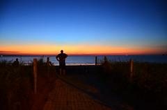 Darwin, Australia (phudd23) Tags: darwin australia nt northernterritory mindilbeach beach