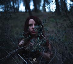 48/365 (Ymim) Tags: 365day 365proyect 365 365daysforachange antequera autoretrato selfportrait nikond750
