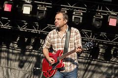 Matt Good  @ Toronto Urban Roots Festival 9/18/2016 (tianafeng) Tags: marlonwilliams deathcabforcutie jimmyeatworld thebellegame mattgood band concerts thenewpornographers