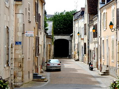 Montargis Fr (dirceu1507) Tags: frança france montargis street fotografiasdelacalle images streetphotography streetphotos