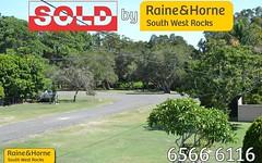 4/34 McIntyre St, South West Rocks NSW